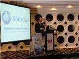 Addressing Small Business in Sutherland Shire