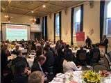 Boroondara Business Breakfast