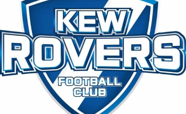 Kew Rovers Annual Presidents' Breakfast
