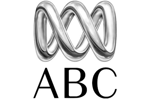 Interview with Michael Rowland, News Breakfast, ABC (14 October 2019)