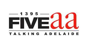Interview with Leon Byner, FiveAA (20 January 2020)