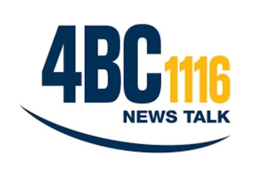 Interview with Neil Breen, 4BC Breakfast (29 March 2021)