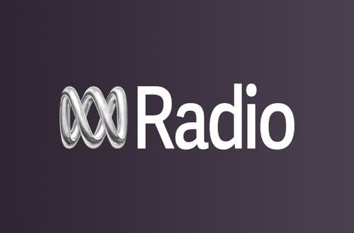 Interview with Patricia Karvelas