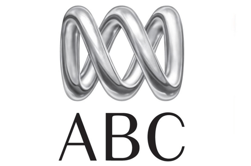 Interview with Virginia Trioli, News Breakfast, ABC TV (18 June 2019)