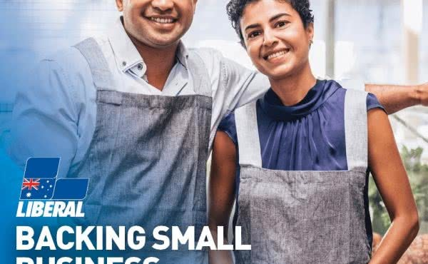 $2 billion fund to transform small business access to funding