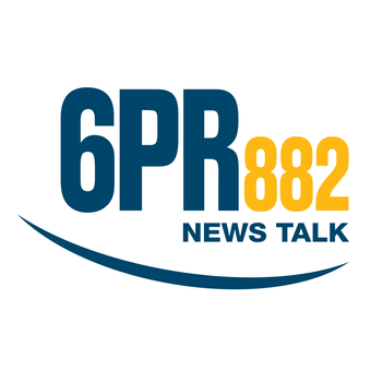 Interview with Karl O'Callaghan, News Talk, 6PR (17 April 2019)