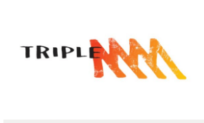 Interview with Brian Carlton, Triple M Hobart (24 September 2020)