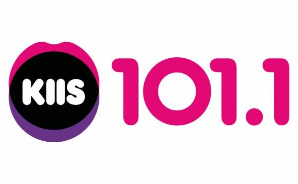 Interview with Jase and PJ, Kiis 100.1 Melbourne (24 February 2021)